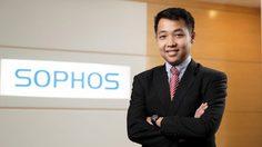 Sophos เผยพัฒนา Firewall ล้ำอีกขั้น ปกป้องครอบคลุมทุกการทำงาน