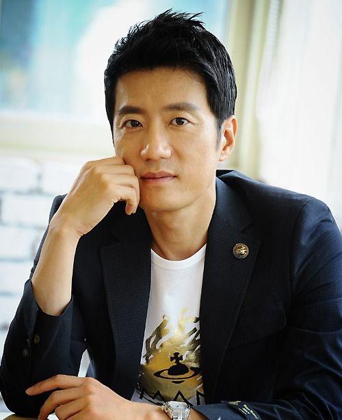 คิมมยองมิน