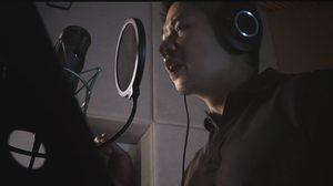 เต้ ภูริต feat. ธีร์ ไชยเดช – ชาติ สุชาติ ปล่อยเพลง Live & Learn เวอร์ชั่นสิงห์สู้โควิด