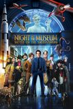 Night at the Museum: Battle of the Smithsonian มหึมาพิพิธภัณฑ์ ดับเบิ้ลมันส์ทะลุโลก