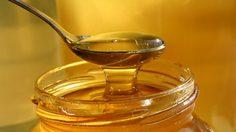 8 สิ่งที่จะเกิดขึ้นกับร่างกาย หากคุณกินน้ำผึ้งทุกวัน!