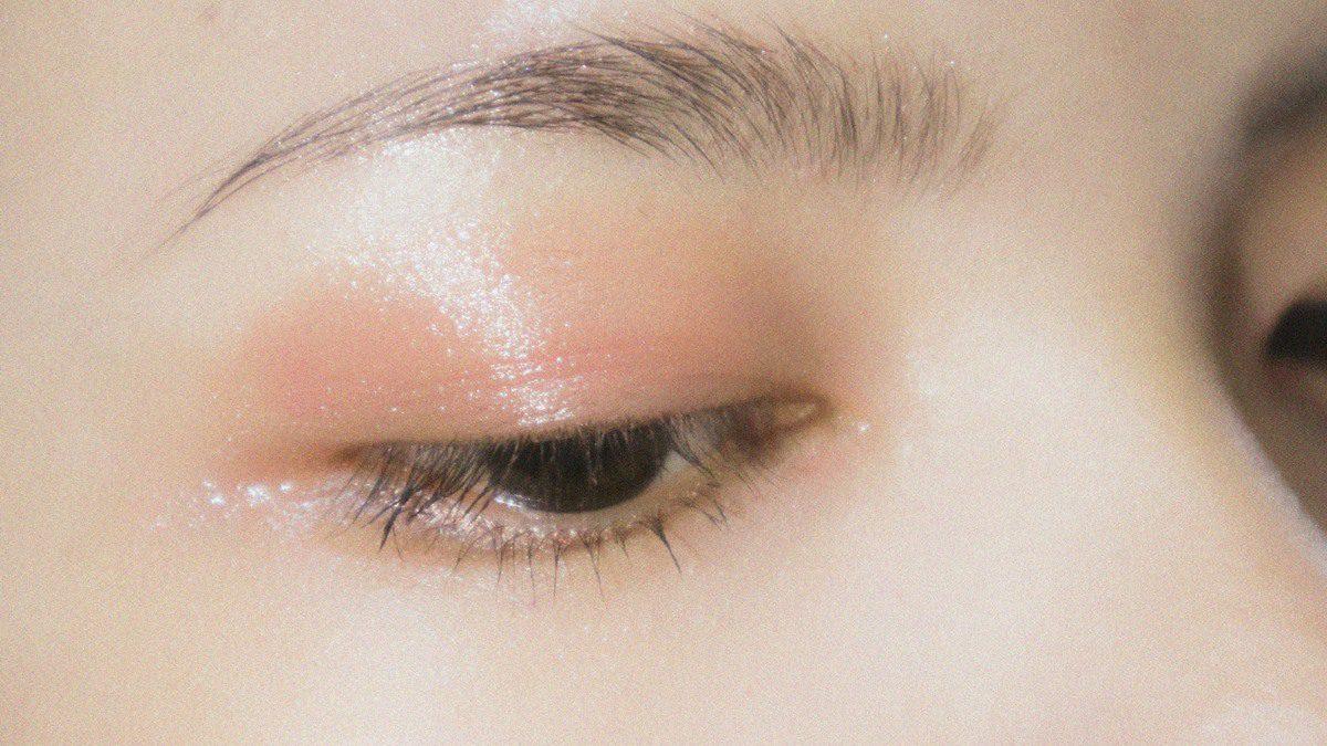 10เคล็ดลับที่ไม่เคยบอกที่ไหน วิธีดูแลให้ ขนตางอนสวย ไม่ต้องเสียเงินไปต่อขนตาอีกต่อไป