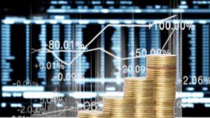 นักวิเคราะห์มอง หุ้นไทยปีนี้ยืน 1,700 จุด ชี้เศรษฐกิจภายในประเทศดีขึ้น