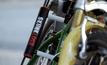 SkunkLock ตัวช่วยป้องกันการถูกขโมยจักรยาน