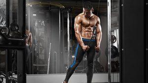 ขั้นตอนการออกกำลังกายอย่างถูกวิธี 5 เคล็ดลับง่ายๆ ที่เห็นผลไวไม่ต้องรอ