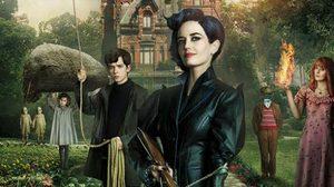 ประกาศผล : ดูหนังใหม่ รอบพิเศษ Miss Peregrine's Home for Peculiar Children บ้านเพริกริน เด็กสุดมหัศจรรย์