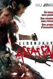 Legendary Assassin เพชฌฆาตเขี้ยวหมาป่า