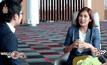 หญิงไทยสู่เวที Startup ระดับโลก ตอนที่ 1