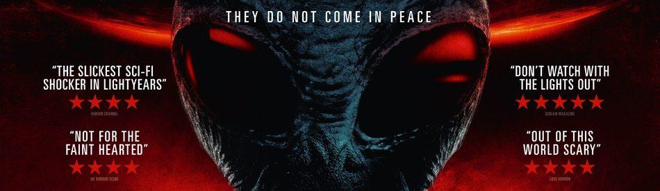 Extraterrestrial ยูเอฟโอ ปรากฎการณ์เหนือฟ้า