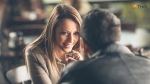 9 หลักจิตวิทยา ที่จะทำให้คุณกลายเป็นผู้หญิงมีเสน่ห์ จนคนรอบตัวหันมาชอบ!