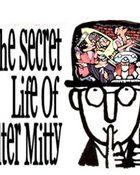 The Secret Life of Walter Mitty ชีวิตพิศวงของวอลเตอร์ มิตตี้