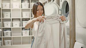 ซื้อเสื้อผ้าใหม่ แล้วไม่ซักก่อนใช้ ระวังเสี่ยงโรค