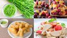อาหารผู้ป่วยโรคไต ที่ควรหลีกเลี่ยง ฟอสฟอรัสสูงมาก ต้องระวัง!!