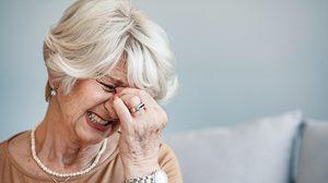 7 โรคตาในผู้สูงอายุ รู้ทันความเสื่อมที่ต้องเตรียมรับมือ