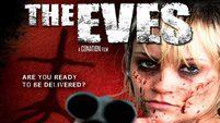 หนัง The Eves ทริปสยอง เชือดยกค่าย (เต็มเรื่อง)