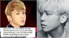 """""""นัททิว"""" สุดอาลัย ยก จงฮยอน SHINee แบบอย่างและแรงบันดาลใจในวงการ K-POP"""