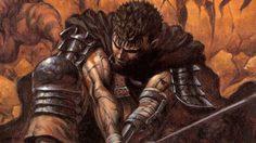 Berserk สุดยอดการ์ตูนเลือดสาดกำลังจะกลับมาในเดือนนี้!?