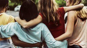 4 นิสัยที่บอกได้ว่าคุณกำลังเป็น เพื่อนที่ล้ำเส้น มากเกินไป