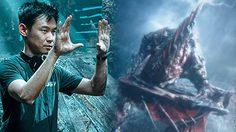 เจมส์ วาน แบ่งรับแบ่งสู้ ยังไม่ยืนยันว่าจะเอา เทรนช์ มาทำหนังภาคแยกจาก Aquaman