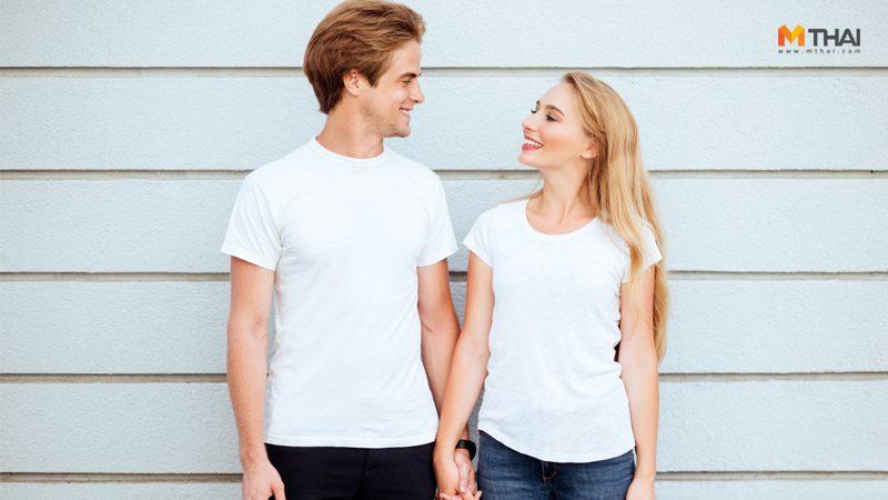 5 คุณสมบัติของรักแท้ ที่มีเพียง คู่ชีวิต เท่านั้น ที่จะมอบให้กันและกันได้