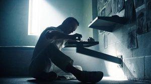 ชมนักฆ่าพร้อมสังหาร ใน 2 ภาพล่าสุดจาก Assassin's Creed