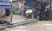 อุตุฯ เตือนฝนตกต่อเนื่อง กลางเดือน ต.ค.เข้าฤดูหนาว