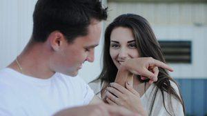 ชอบอ่ะ! 9 สิ่งที่ผู้ชายชอบมาก ถ้าแฟนสาวเขาทำสิ่งเหล่านี้ให้