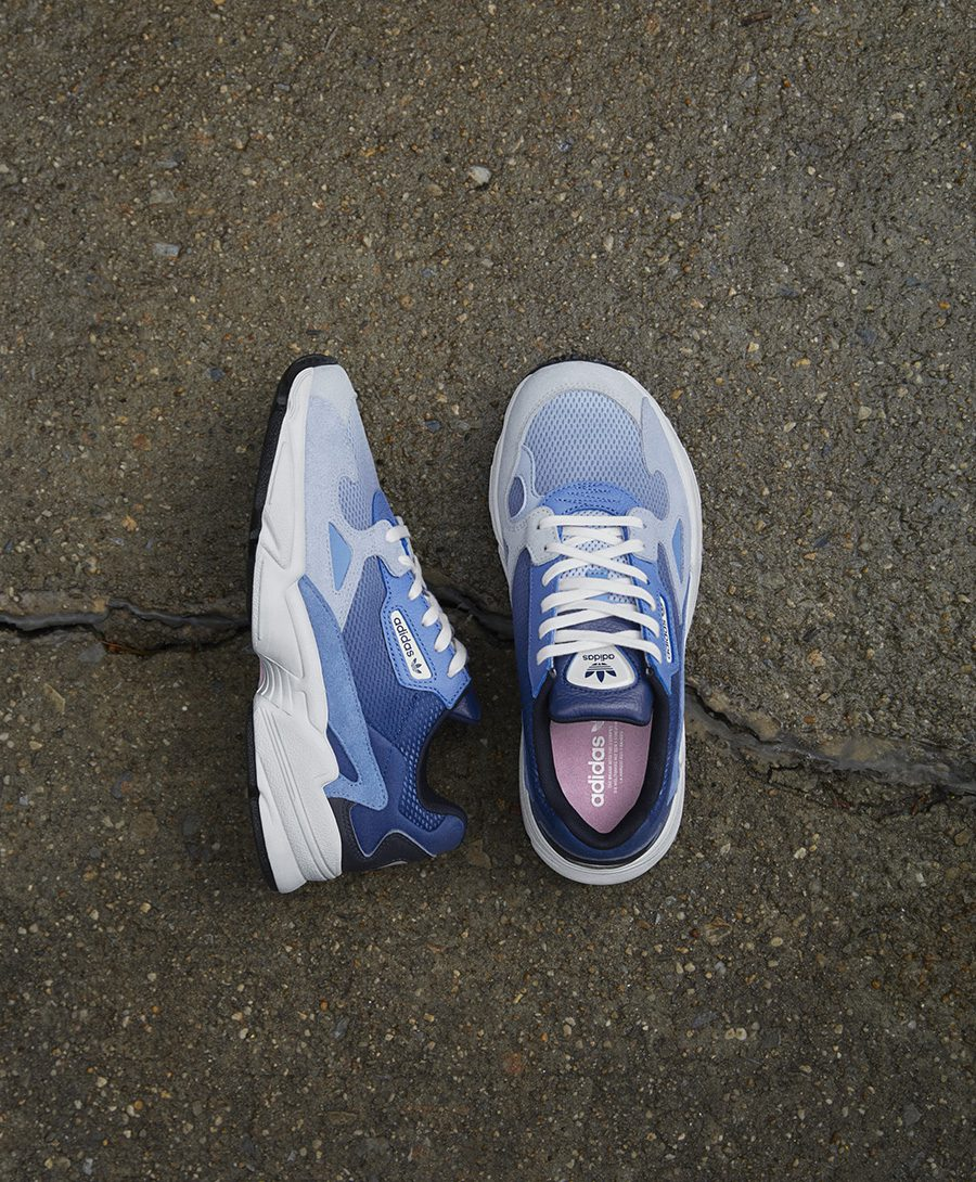 adidas Originals, อาดิดาส, สนีกเกอร์, รองเท้า