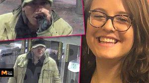 ระบบติดตาม iPhone ช่วยชีวิตสาวชาวอเมริกาจากการถูกลักพาตัว