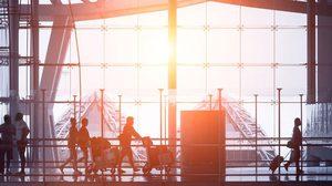 เที่ยวต่างประเทศครั้งแรก ไปที่ไหนดี?