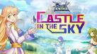 Ro M อัพเดทแพทล่าสุด Castle in The Sky