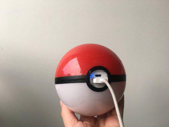Pokemon_Go_4