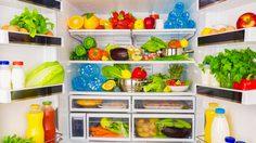 เป็นระเบียบขึ้นเยอะด้วย 4 เคล็ดลับ จัดตู้เย็น ที่บ้านให้กลับมาน่าใช้งานอีกครั้ง