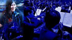 'มาลีฮวนน่า-ไทยซิมโฟนี่ ออเคสตร้า' พร้อมยกระดับทางดนตรี การันตีด้วยคอนเสิร์ต!