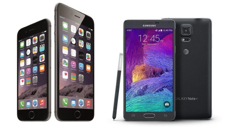 441733-iphone-6-plus-vs-galaxy-note-4
