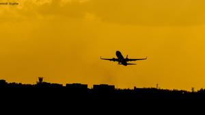 FAA ประกาศห้ามเครื่องบินพลเรือนสหรัฐฯ บินผ่านอ่าวเปอร์เซีย