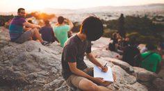 สิ่งที่ควรเตรียม ก่อนจะไปทัศนศึกษา