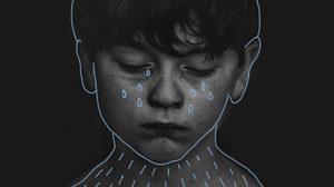 ประโยชน์ของน้ำตา - ร้องไห้หนักมากก็ไม่เป็นไร เพราะน้ำตามีประโยชน์มากกว่าที่คุณคิด