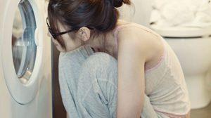 ระวัง! ซื้อเสื้อผ้าใหม่แล้วไม่ ซักเสื้อผ้า ก่อนใช้ เสี่ยงโรคแน่