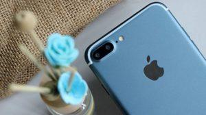 สื่อนอกคาด iPhone 7 ที่กำลังจะเปิดตัวอาจผลิตไม่พอความต้องการของตลาด