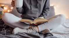 วิจัยชี้!! การอ่านออกเสียง ช่วยให้ความจำดีขึ้น จำแม่น มากกว่าการอ่านในใจ