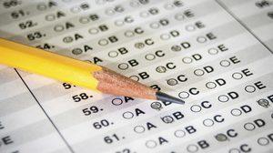 เนื้อหา รูปแบบ จำนวน และตัวอย่างข้อสอบ GAT/PAT ปีการศึกษา 2560