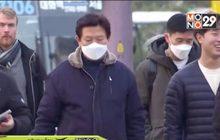 เกาหลีใต้ ประกาศเขตจัดการพิเศษ เมืองแดกู -ชองโด คุมไวรัส