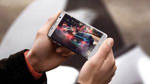Samsung Galaxy S8 อาจมาพร้อมแรม 8 GB และความจุในตัวแบบ UFS 2.1