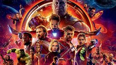 นั่งดูกันยาว ๆ 3 ชั่วโมงเต็ม!! โจ รุสโซ เผยความยาวของหนัง Avengers 4