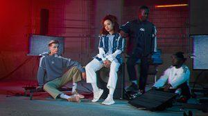 adidas Originals จัดเต็มส่ง Prophere ทั้งหมด 5 คู่รวด วางขายพร้อมกันทั่วโลก 1 มีนาคมนี้