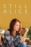 Still Alice อลิซ…ไม่ลืม