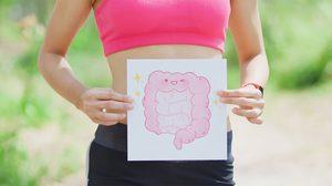 6 วิธีง่ายๆ แก้อาการท้องผูก แบบเร่งด่วน ขับถ่ายไม่คล่องแก้ได้!!