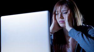 ผลสำรวจเผย อินเทอร์เน็ต กลายเป็นต้นเหตุความขัดแย้งและเหินห่างในครอบครัว
