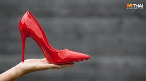 ใส่มาทั้งชีวิต!! ลองเช็กดู ชื่อเรียกของรองเท้า พวกนี้ เรียกถูกกันบ้างไหม?